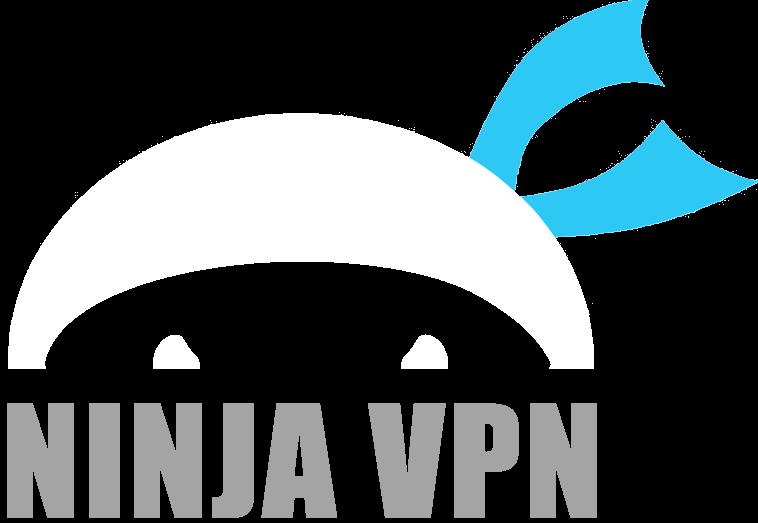Ninja_Protection